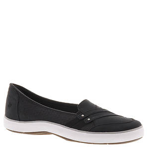 Grasshoppers Sole Elements Slip On (Women's)