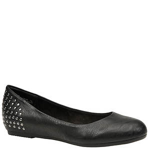 Cliffs By White Mountain Women's Raconteur Slip-On