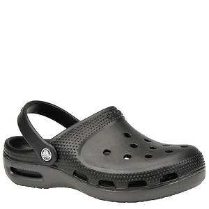 Crocs™ Duet Plus Clog
