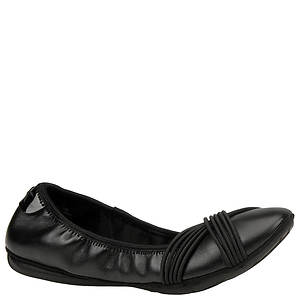 AK Anne Klein Sport Women's Sloane Slip-On