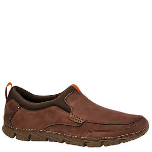 Rockport Men's Rocsports Lite 2 Slip-On