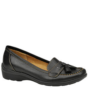 Softspots Women's Tanya Slip-On