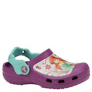 Crocs™ Girls' Ariel (Infant-Toddler-Youth)