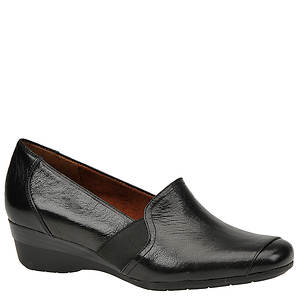 Naturalizer Women's Marlee Slip-On