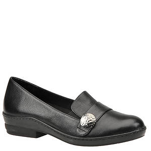 David Tate Women's Remi Loafer