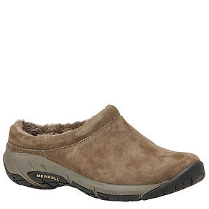 Merrell Women's Encore Nova Crystal Slip-On
