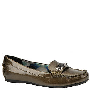 AK Anne Klein Women's Sisko Slip-On