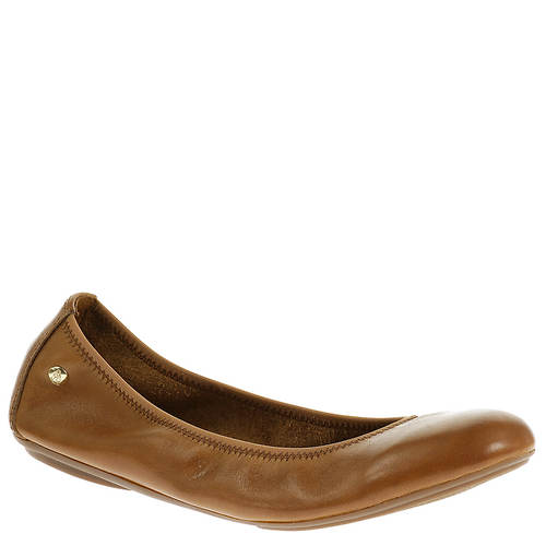 Hush Puppies CHASTE BALLET (Women's)
