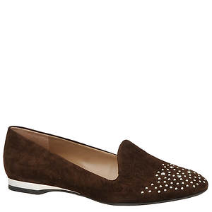 Franco Sarto Women's Garnet Slip-On