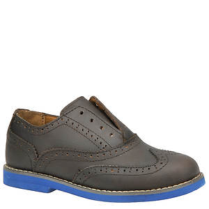 Florsheim No String Wing (Boys' Toddler-Youth)