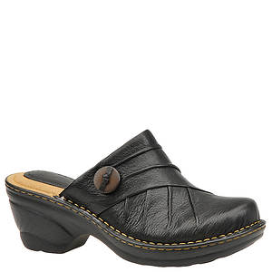 Softspots Women's Laurel Slip-On