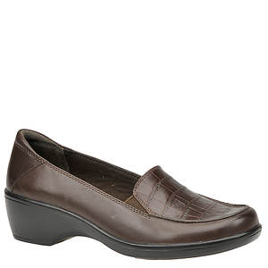 Clarks Women's May Thistle Slip-On