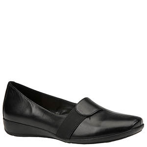 Naturalizer Women's Ryber Slip-On
