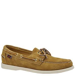 Sebago Men's Docksides® Slip-On