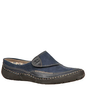 Naturalizer Women's Jenkins Slip-On