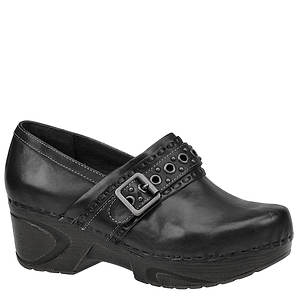 Sofft Women's Cadee Slip-On