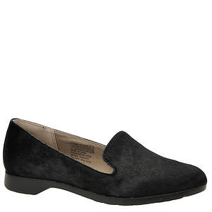 Rockport Women's Jia Lite Slip-On