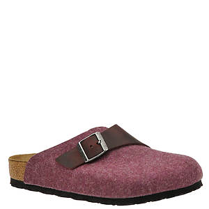 Birkenstock Women's Basel Slip-On