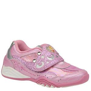 Stride Rite Girls' Disney Wish Lights Aurora (Toddler-Youth)