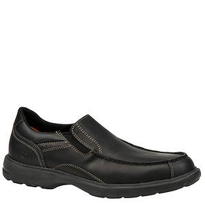 Timberland Men's Earthkeepers® Richmont Slip-On