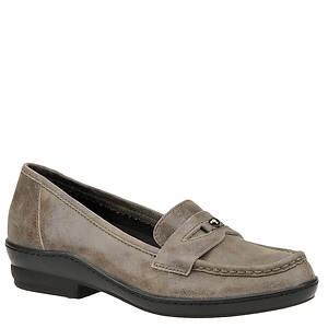David Tate Women's Lauren Loafer