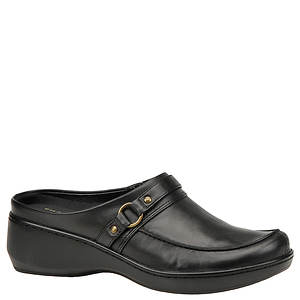 Easy Spirit Women's Donnica Slip-On