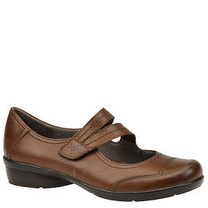 Naturalizer Women's Caprina Slip-On