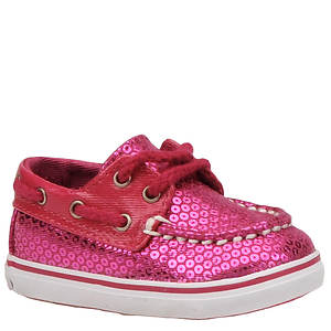 Sperry Top-Sider BAHAMA CRIB (Girls' Infant)