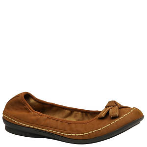 Cliffs By White Mountain Women's Hark Slip-On