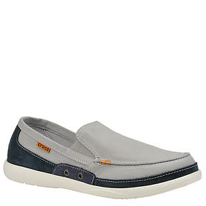 Crocs™ Men's Walu Accent Loafer