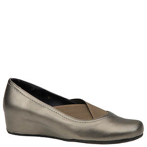 Van Eli Women's Marise Slip On
