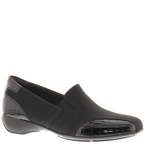 Clarks Noreen Will (Women's)