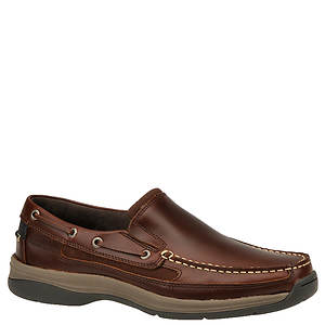 Sebago Men's Bowman Slip-On
