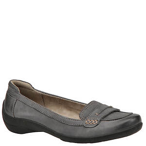 Naturalizer Women's Fire Slip-On