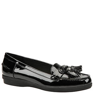 AK Anne Klein Women's Lalo Slip-On