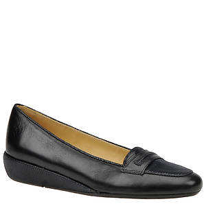 Amalfi Women's Ice Slip-On