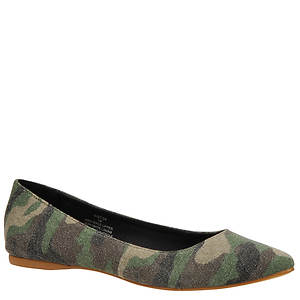 Coconuts Women's Justice Slip-On