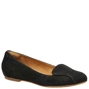 Clarks Women's Valley Relax Indigo Slip On