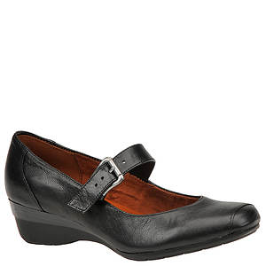 Naturalizer Women's Mack Slip-On