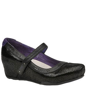 Jambu Women's Muse Slip-On