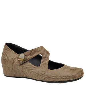Van Eli Women's Matro Slip On