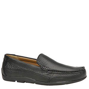 Sebago Men's Captain Slip-On