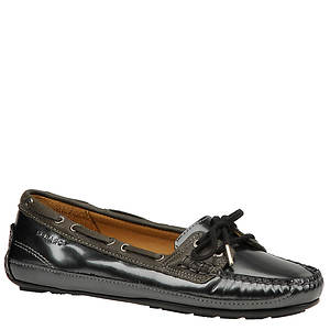 Sebago  Women's Bala  Slip-On