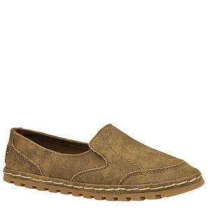 Rocket Dog Women's Loran Slip-On