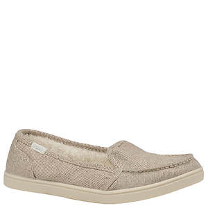 Roxy Lido Wool II (Women's)
