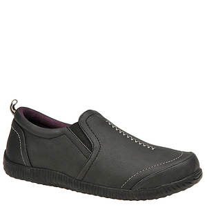 Vionic® with Orthaheel® Technology Women's Zoe Slip-On