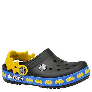 Crocs™ Boys' Batman (Infant-Toddler-Youth)