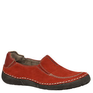 Naturalizer Women's Jagg Slip-On