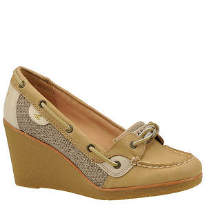 Sperry Top-Sider Women's Goldfish Slip-On