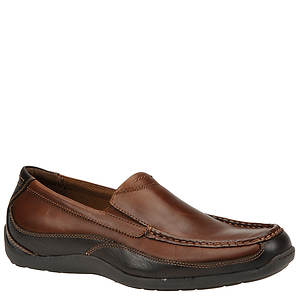 Florsheim Men's Charger Venetian Slip-On